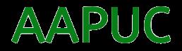 AAPUC - Associação de Apoio e Proteção a Usuários de Cannabis